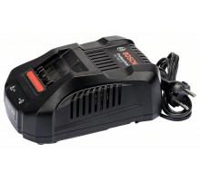 Зарядное устройство BOSCH GAL 3680 CV