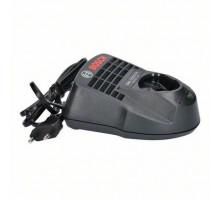 Зарядное устройство BOSCH GAL 1230 CV
