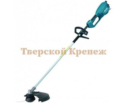Триммер электрический MAKITA UR3502
