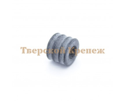 Втулка винта ручки тормоза STIHL MS 361/440/660/880