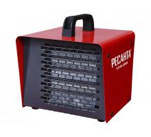 Нагреватель электрический РЕСАНТА ТЭПК-2000