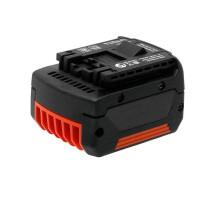 Аккумулятор ПРАКТИКА - BOSCH 14.4-1.5 Li-ION