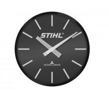 Часы настенные STIHL 40 см