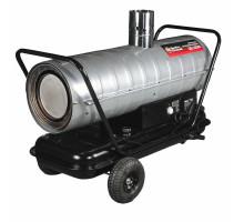 Нагреватель дизельный QUATTRO ELEMENTI QE-50DN
