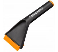 Скребок для снега FISKARS 1019354