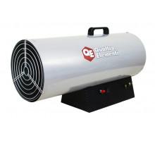 Нагреватель газовый QUATTRO ELEMENTI QE-55G