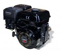 Двигатель бензиновый LIFAN 177FD-D25