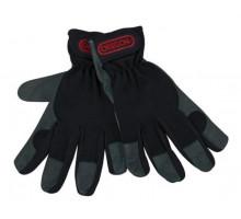 Перчатки защитные OREGON 539171M