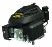 Двигатель бензиновый CHAMPION G200VK