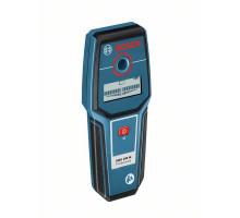 Детектор скрытой проводки BOSCH GMS 100