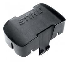 Заглушка для отсека аккумулятора STIHL