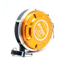 Рулетка лесная металическая STIHL 25 м