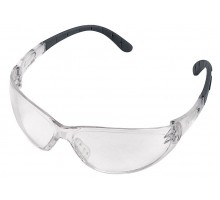 Очки защитные прозрачные STIHL CONTRAST