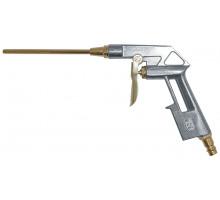 Пистолет продувочный FUBAG длинный нос