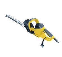 Ножницы садовые электрические CHAMPION HTE610R