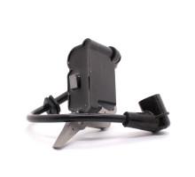 Зажигание магнето PARTNER 340S/350S/360S
