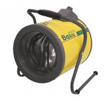Нагреватель электрический BALLU PRORAB BHP P5