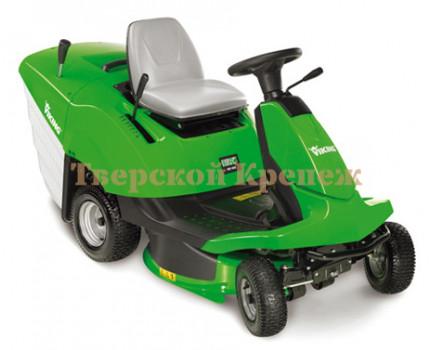 Трактор садовый VIKING MR 4082