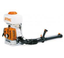 Опрыскиватель распылитель бензиновый STIHL SR 420