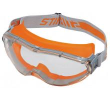 Очки защитные прозрачные STIHL ULTRASONIC