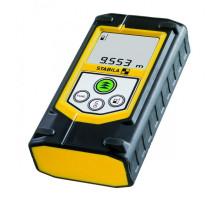 Дальномер лазерный STABILA LD 320