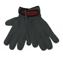 Перчатки защитные OREGON 539170L