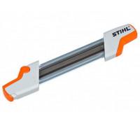 Зажим напильника STIHL 5.2 мм
