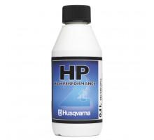 Масло 2х такт HUSQVARNA HP 100 мл