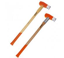 Топор с деревянной ручкой STIHL 3000 гр