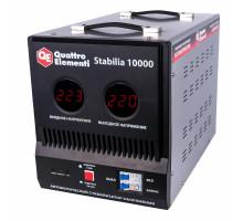 Стабилизатор напряжения QE STABILIA 10000