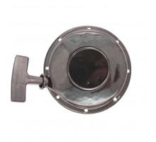 Стартер ручной двигателя SUBARU EY20
