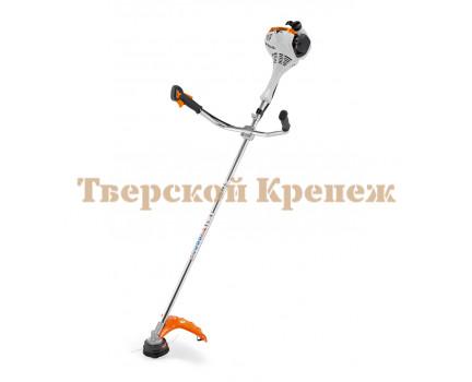 Бензокоса STIHL FS 55 СE