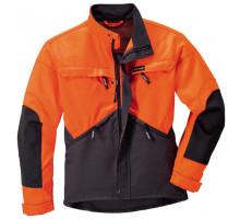 Куртка защитная STIHL DYNAMIC C XXL