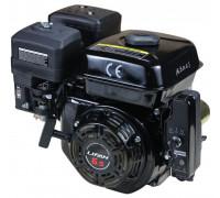 Двигатель бензиновый LIFAN 168F2D-D20 7А