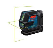 Лазерный уровень BOSCH GLL 2-15 G