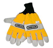 Перчатки защитные OREGON 295399L