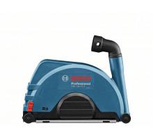 Система пылеудаления BOSCH GDE 230 FC-T