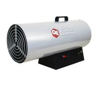 Нагреватель газовый QUATTRO ELEMENTI QE-35G