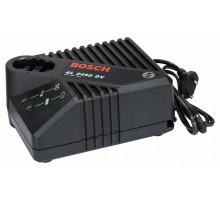 Зарядное устройство BOSCH AL 2450 DV