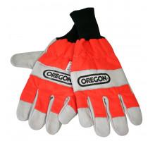Перчатки защитные OREGON 91305L