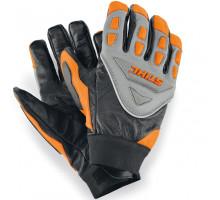 Перчатки защитные STIHL FS ERGO L