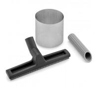 Комплект для влажной уборки STIHL SE 61-122