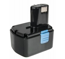 Аккумулятор ПРАКТИКА - HITACHI 14.0-1.5 Ni-Cd