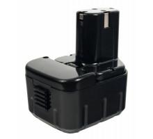 Аккумулятор ПРАКТИКА - HITACHI 12.0-2.0 Ni-Cd