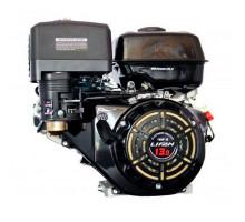 Двигатель с редуктором LIFAN 188F R 3A