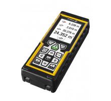 Дальномер лазерный STABILA LD 520 BT