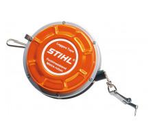 Рулетка лесная металическая STIHL 15 м