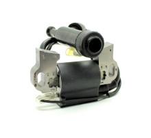 Зажигание магнето двигателя UP171/177/188/190 (UP)