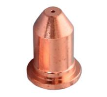 Сопло FUBAG FB60 1.1 мм