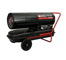 Нагреватель дизельный QUATTRO ELEMENTI QE-65D